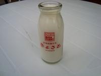 Milkplant2