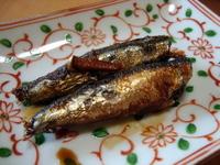Sardine5