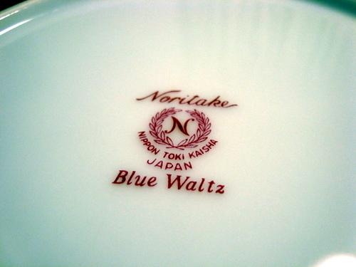 Bluewaltz2