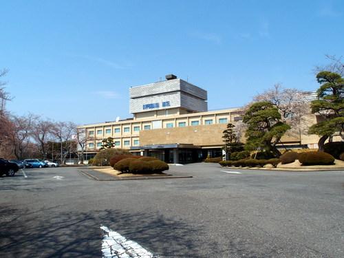 Nippondaira01