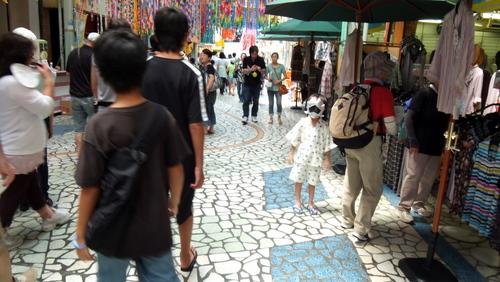 Tanabata5