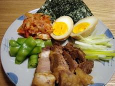 Tonkotsu3